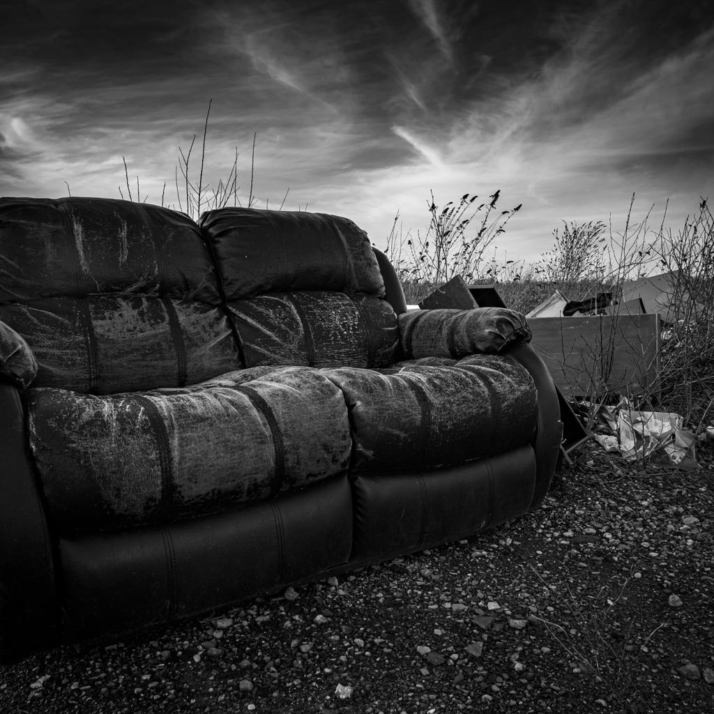 Photo 8 by Robert Bishop